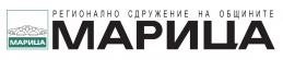 Регионално сдружение на общините Марица