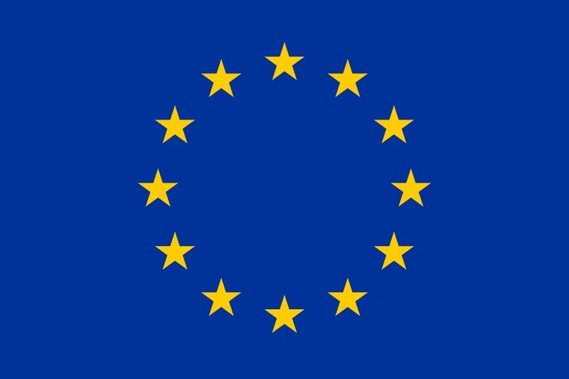Еврорегион