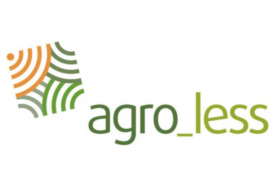 AGRO_LESS