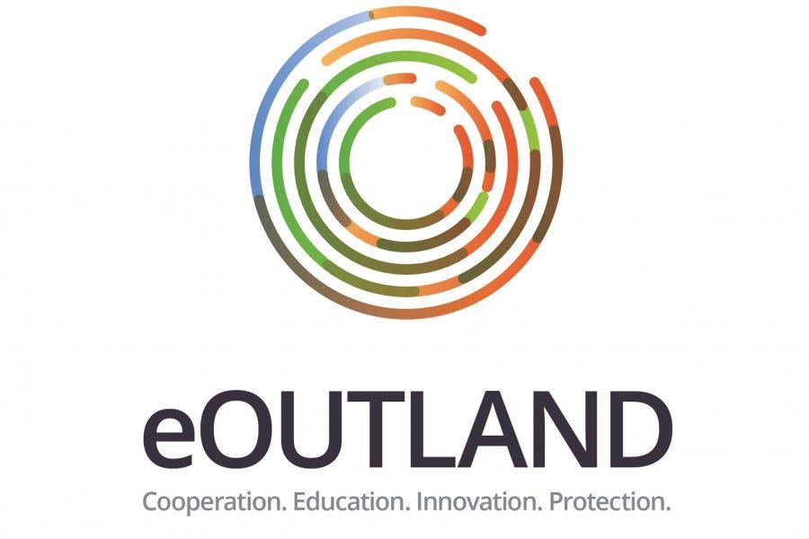 Опазване на биоразнообразието в зоните от Натура 2000 и други защитени зони от природни бедствия чрез сертифицирана рамка за трансгранично образование, обучение и подкрепа на доброволци за гражданска защита на базата на иновации и нови технологии