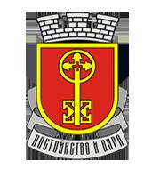 Заседание на Общински съвет – Хасково на 13.09.2019 г.