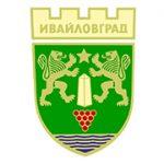 Известие №3/ 19.03.2019 г. – Община Ивайловград