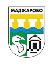 Покана за редовна сесия на ОбС-Маджарово – 16.05.2019 г.