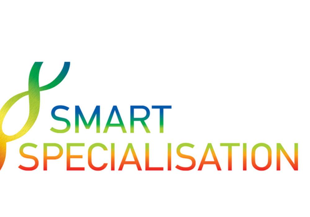 Smart Specialization