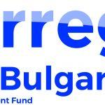 "Проект с акроним ""GR-BG BUSINESS PASSPORT"", Договор за БФП № B6.3a.07/13.04.2021"