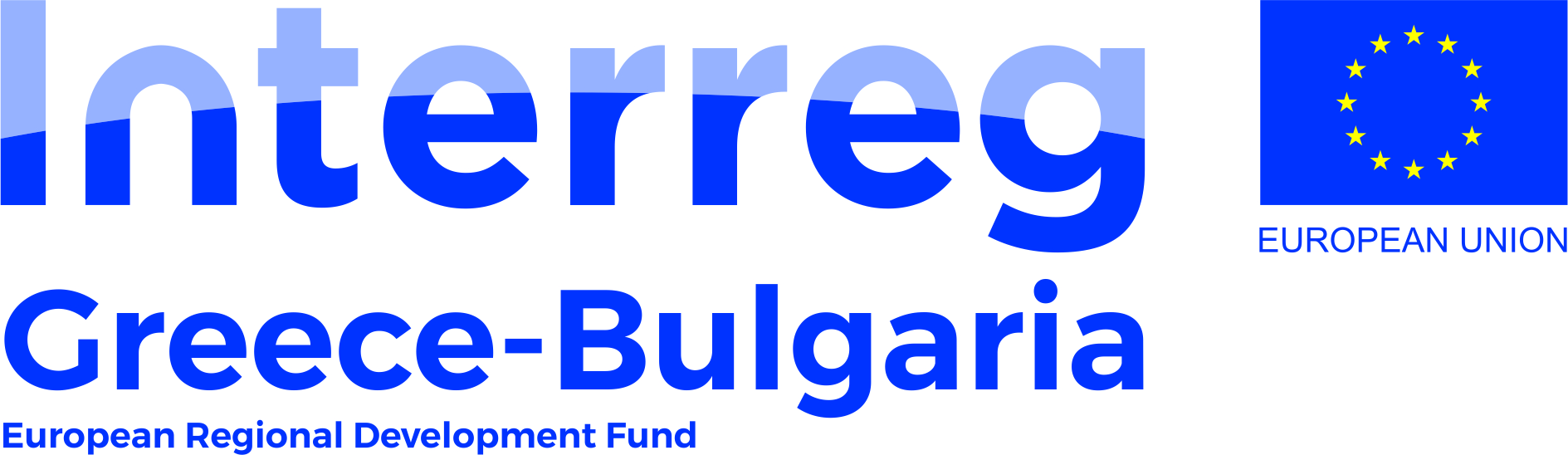 "A FEW WORDS ABOUT THE COOPERATION PROGRAMME ""GREECE-BULGARIA 2014-2020"""