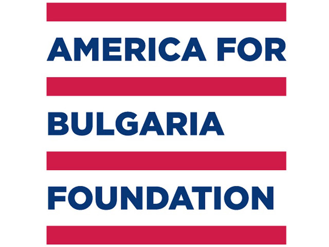 e-METER for Good Governance in Haskovo Region, funded by the AMERICA FOR BULGARIA FOUNDATION